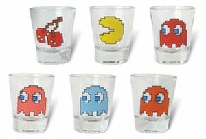 Pac_man_shot_glasses