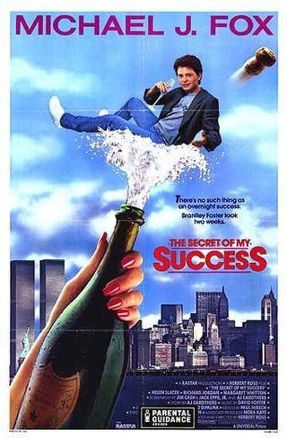 Secret_of_my_success