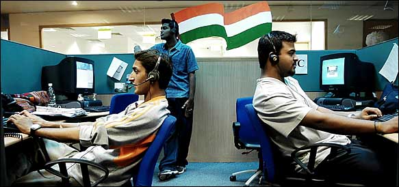 union formation in indian call centres bpo Call centre services he is the past president of confederation of indian industry dr munjal was conferred the padma bhushan award by the union government.