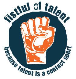 FOT-Badge---Contact-Sport