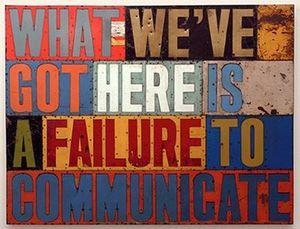 Failure_to_communicate