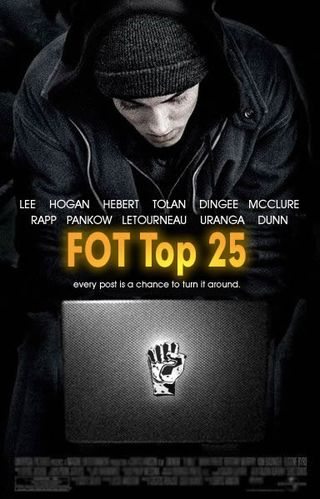 Fot_poster_top25