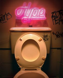 Hype02