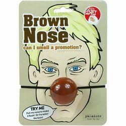 Brownnose