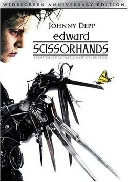 EdwardScissorhands-tf_org-free-2008