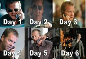 Jack-bauer on the phone