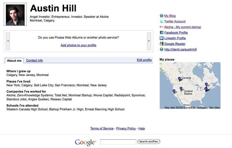 Austin-hill-google-profile-1