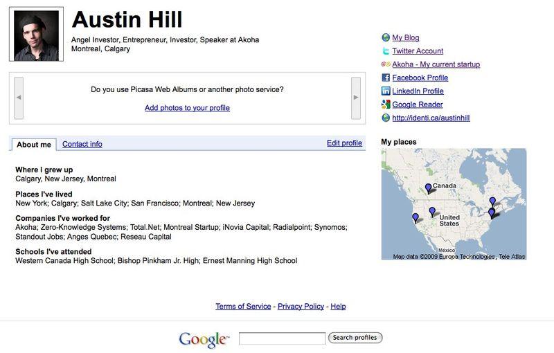 Austin-hill-google-profile-1