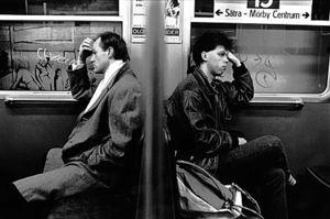 Subway_arm