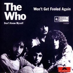 Who_wont_get_fooled_again