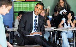 Obama_ed21
