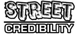 STREET_CREDIBILTY_logo_