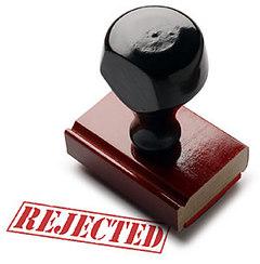 Medium_rejected-stamp