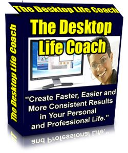 Desktop_Life_Coach