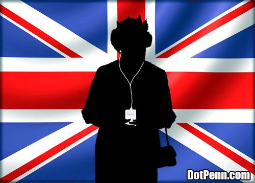 Queen_Elizabeth_Ipod