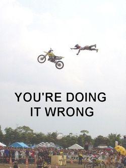 Doing_it_wrong_bike