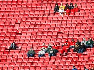 Low_attendance_090912_mn