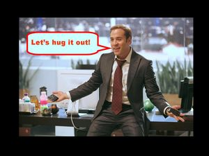 Ari-Gold-Hug-it-out2