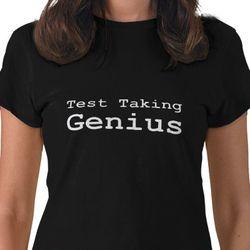 Test_taking_genius_gifts_tshirt-p235819479283861048qrja_400