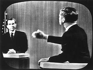 Nixon Kennedy