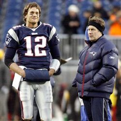 Belichick_and_brady