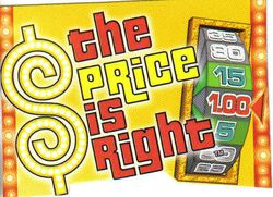 Price_is_right_logo