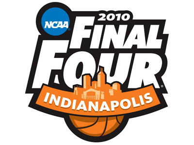 NCAA-Final-Four-2010-logo