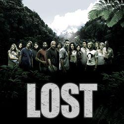 G804331_Lost-season2 mynd3