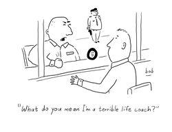 Life-coach-jail-1
