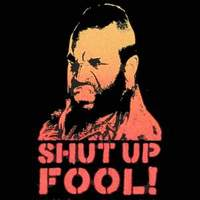 Shut_up-thumb-200x200-1405611