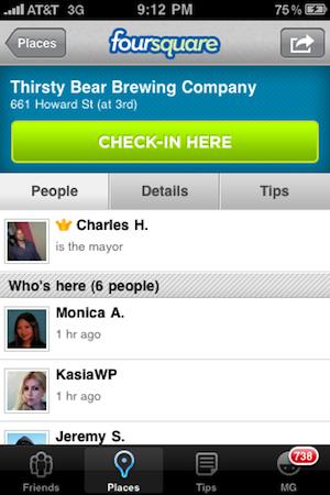 Foursquare-App-3