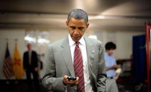 Obama bb