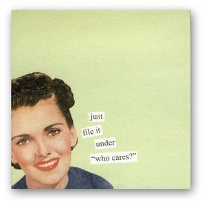 AT1109-Who-Cares-Sticky-NotCS_original