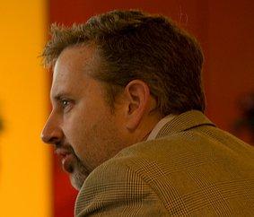 Bryan Wempen 3
