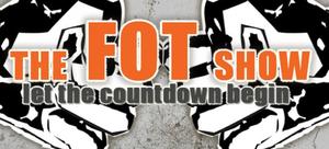 Fot show