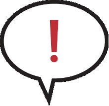 Opinion-logo