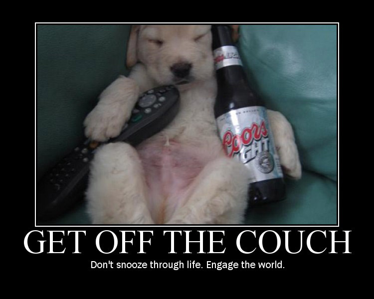 52-get-off-your-couch