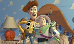 Toy-Story-in-3-D-006