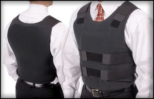 2009_bullet_proof_wear_security_professionals_concealable_vest