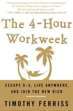 4-hour-work_week