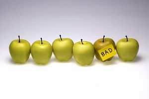 Apples Pic