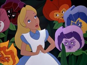 Alice-in-Wonderland-726429