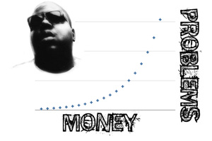 Mo_money_2