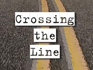 Cross_line-495x371