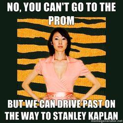 Tiger-mom-prom