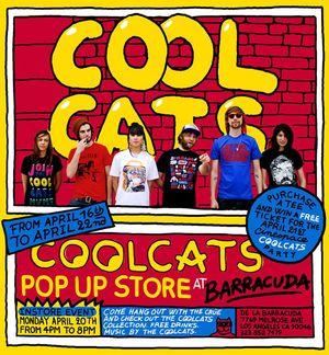 Cool-cats-barracuda-los-angeles-3