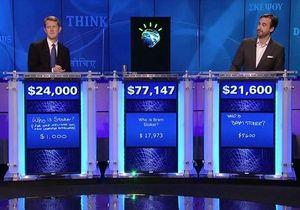 IBM-Watson-pwned