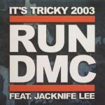 RunDmc-ItsTricky-150x150