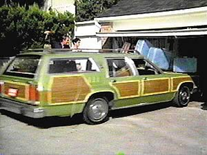 Vacation%20family%20truckster