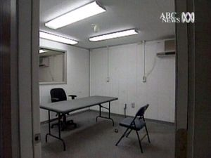 Interrogation_room_